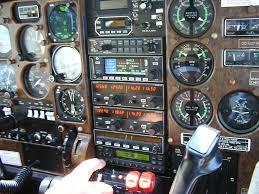 aviation education grants nd aeronautics commission