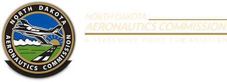 North Dakota Aeronautics Commission